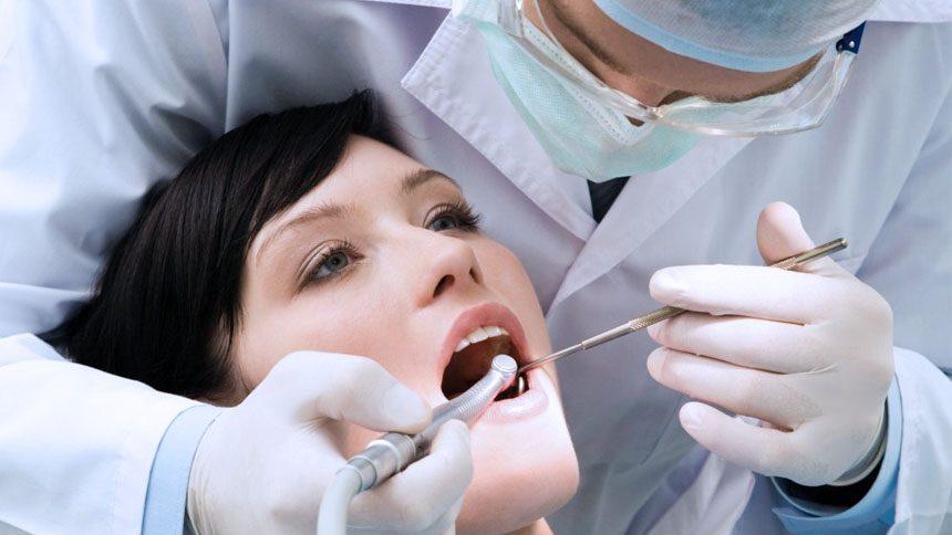 Sabe de que forma a sua saúde oral influencia a saúde geral?